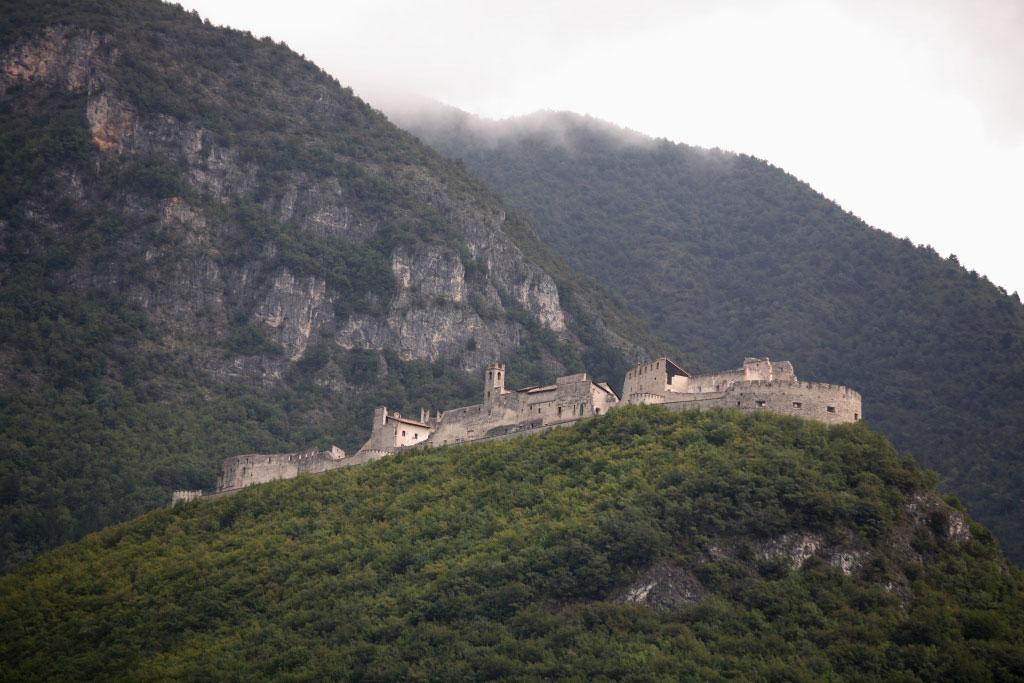 Scopri-Castelli-Castel-Beseno-07-AR-visitrovereto