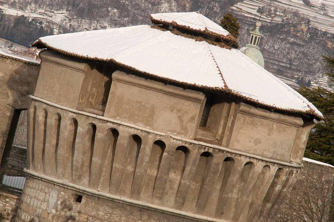 Scopri-Castelli-Castello-di-Rovereto-3-visitrovereto