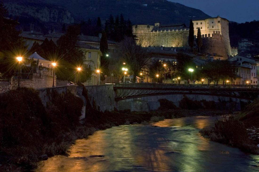 Scopri-Castelli-Castello-di-Rovereto-7-FB-visitrovereto