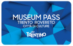 Trento Rovereto Card