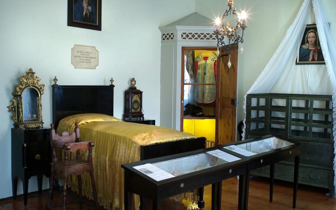 Casa-Rosmini-32-DL-visitrovereto