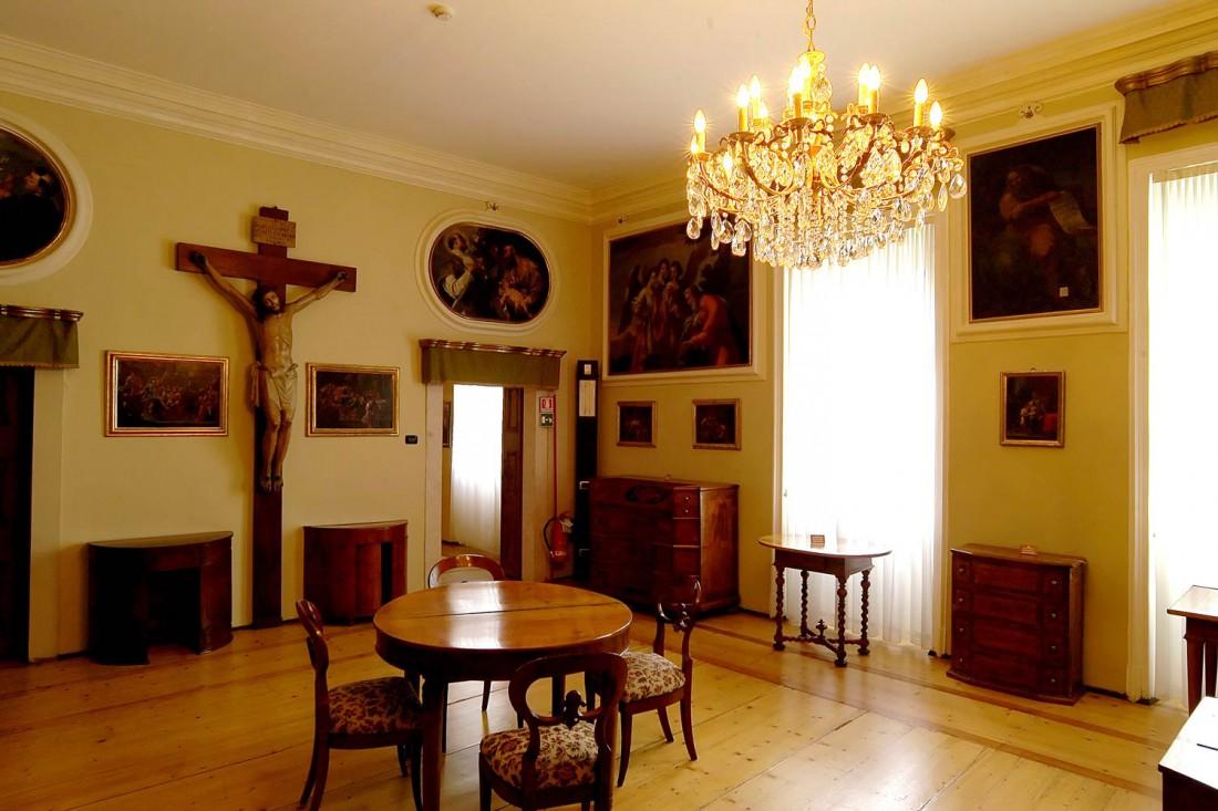 Casa-Rosmini-interno-25-DL-visitrovereto