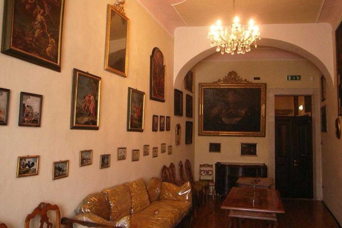 Casa-Rosmini-interno-5-CP-visitrovereto
