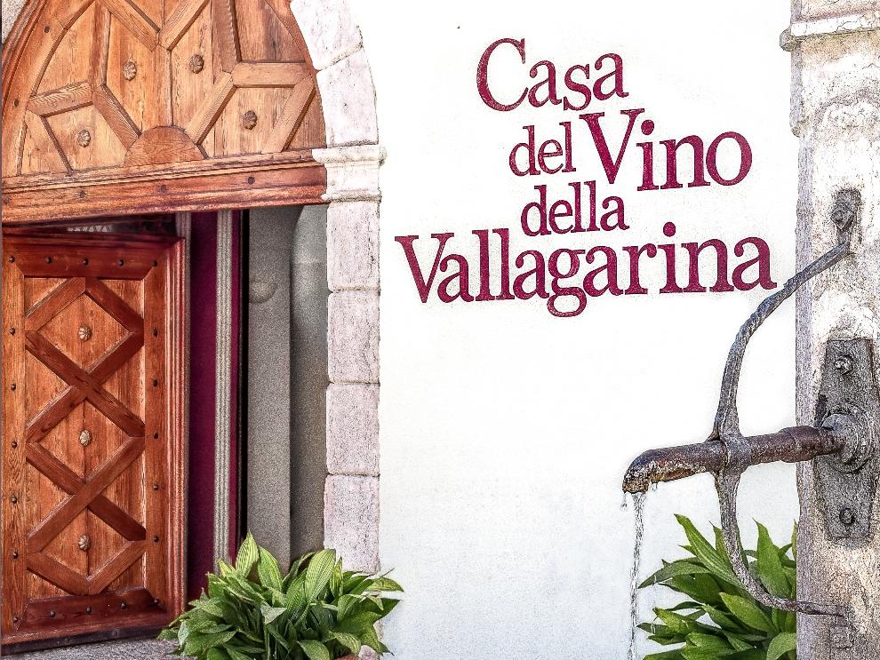 Casa del Vino - Ristorante Terrazza-1_web