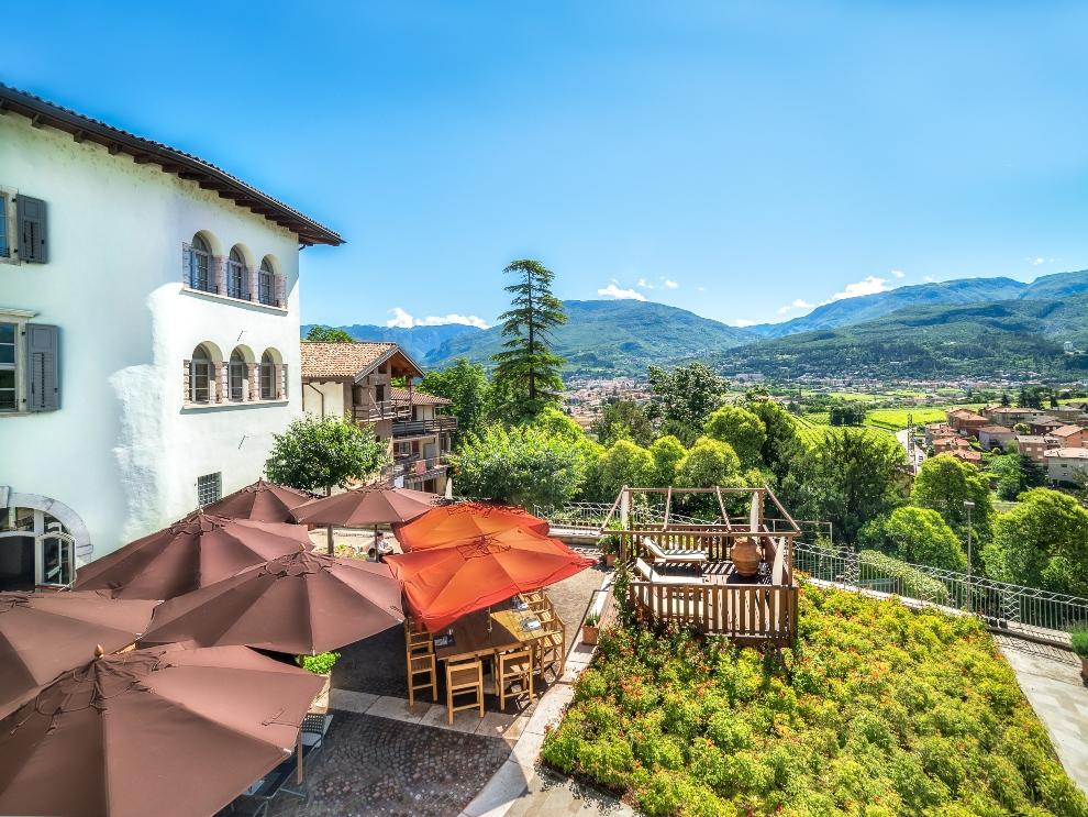 Casa del Vino - Ristorante Terrazza-21_web