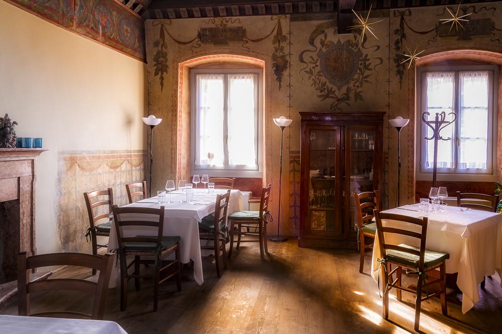 Casa del Vino-affreschi 21
