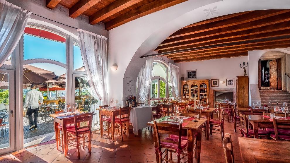 Foto Casa del Vino_web