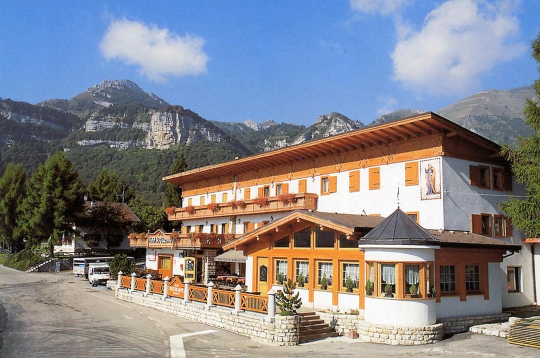 Gusta-Ristorante-Hotel-San-Giacomo-01-visitrovereto