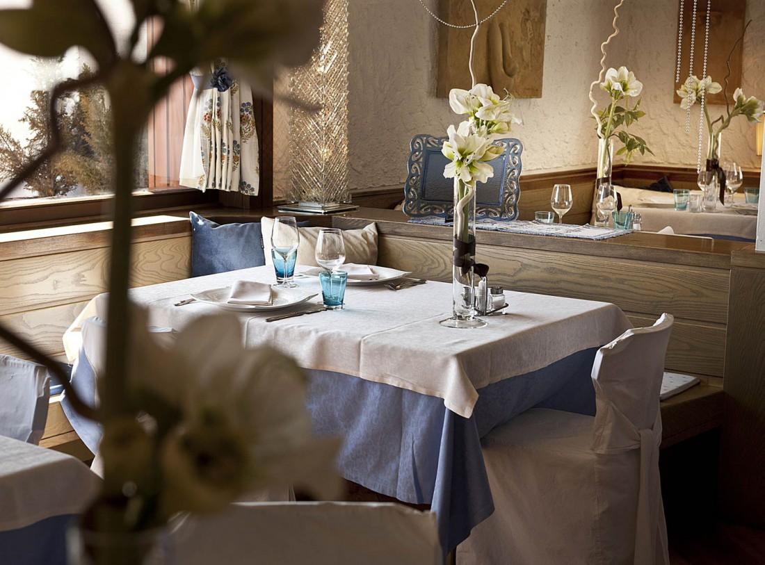 Gusta-Ristorante-Hotel-San-Giacomo-03-visitrovereto