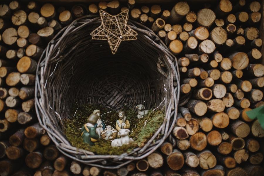 I Natali della Vallagarina