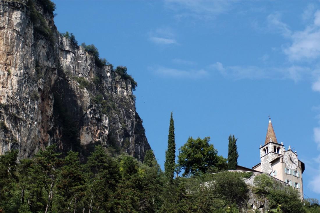 Mori-Monte-Albano-2-visitrovereto