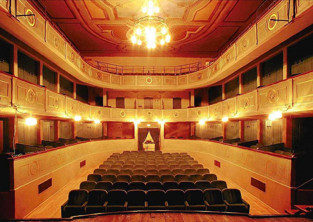 Mori-Teatro-Modena-6-visitrovereto