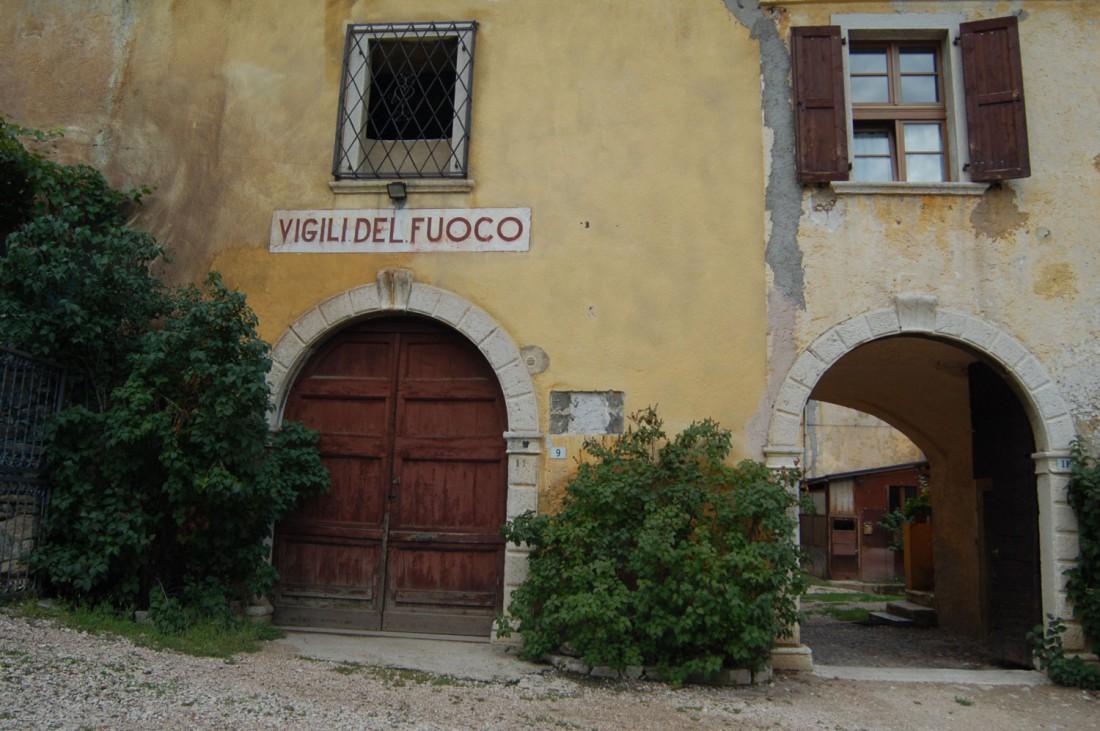 Palazzo-Lodron-02-MV-visitrovereto