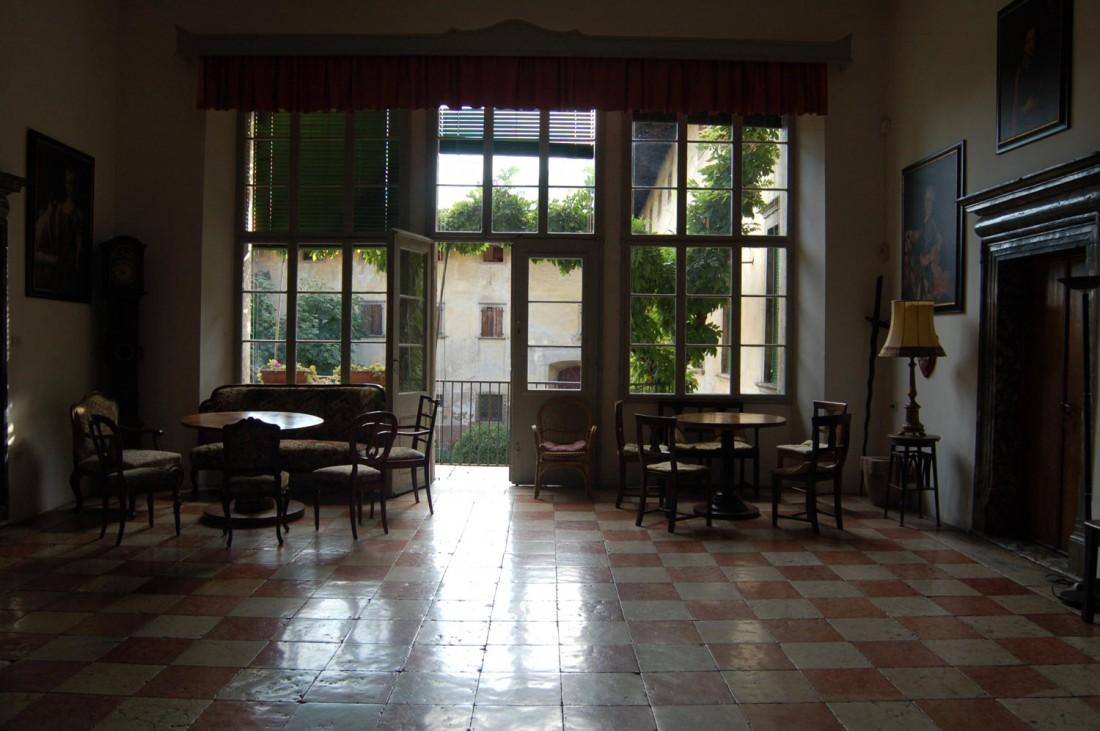 Palazzo-Lodron-09-MV-visitrovereto