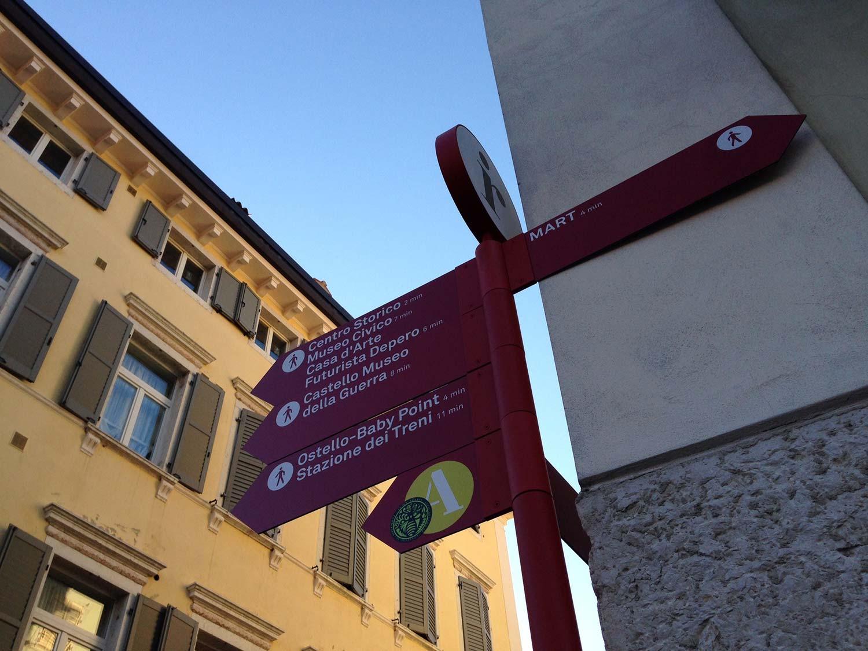 Rovereto-centro-storico-02-visitrovereto