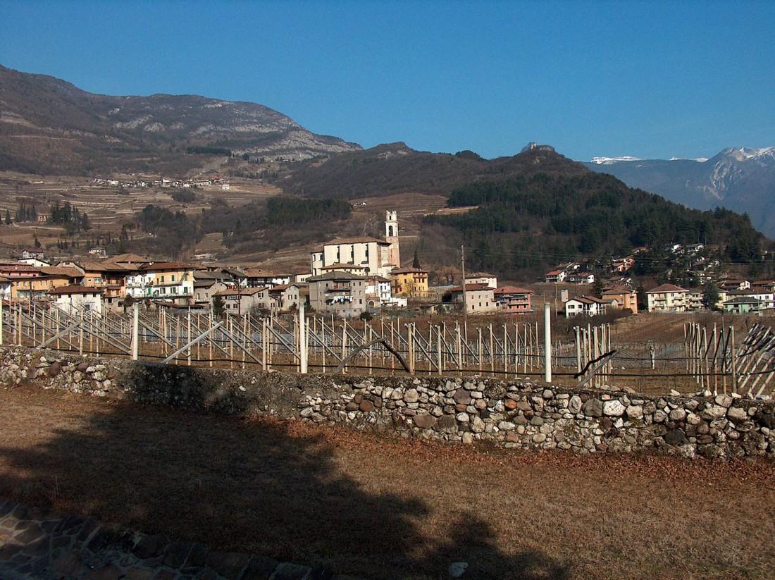 Scopri-territorio-Pomarolo-01-visitrovereto