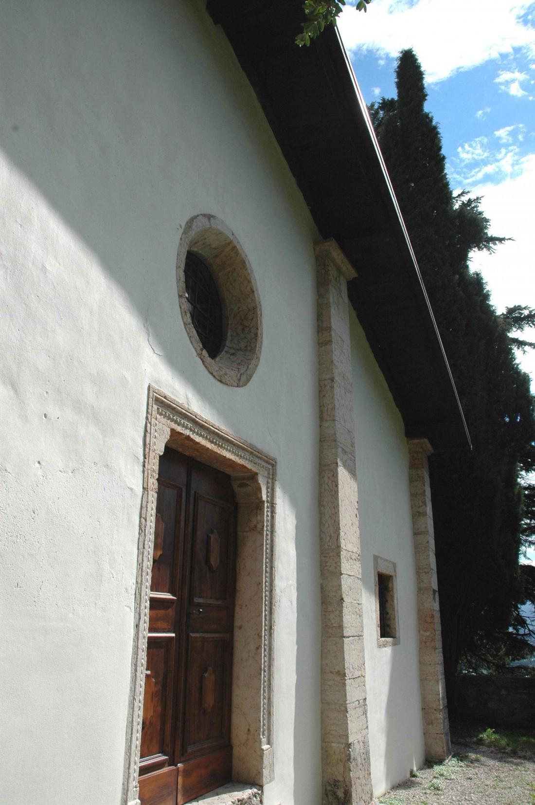 Scopri-territorio-Pomarolo-03-visitrovereto