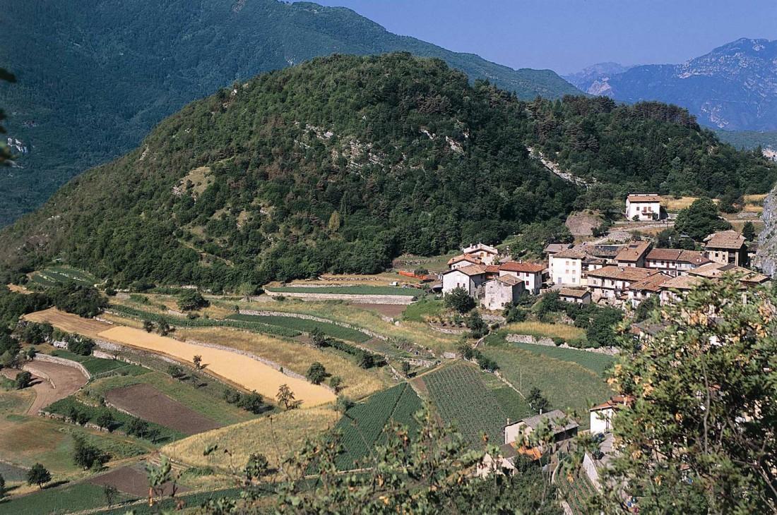 Scopri-territorio-Ronzo-Chienis-01-visitrovereto
