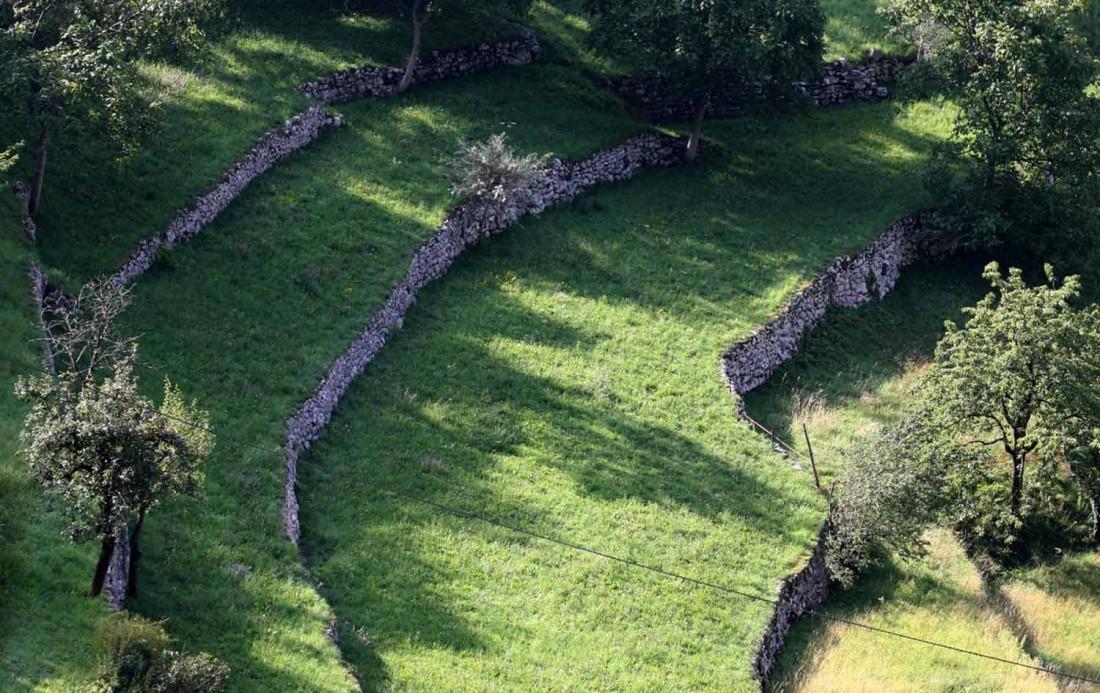 Scopri-territorio-Ronzo-Chienis-02-LM-visitrovereto
