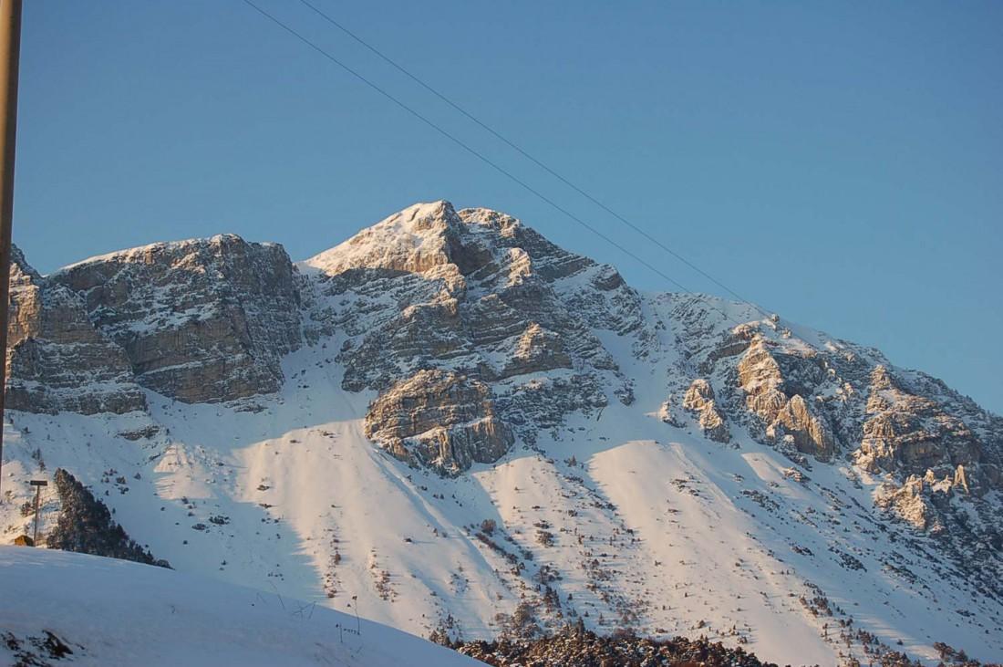 Scopri-territorio-Ronzo-Chienis-05-visitrovereto