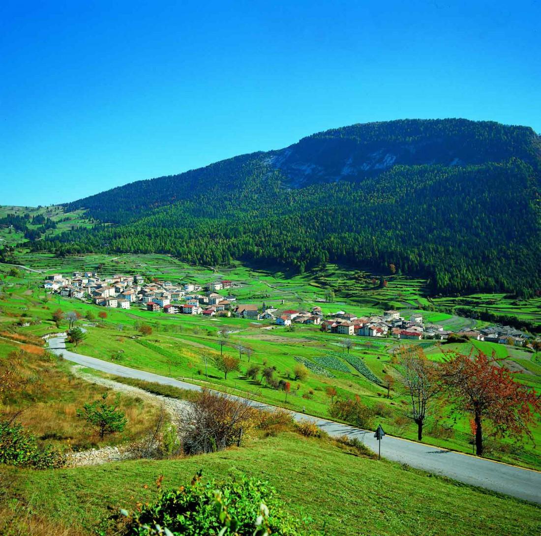 Scopri-territorio-Ronzo-Chienis-08-FF-visitrovereto