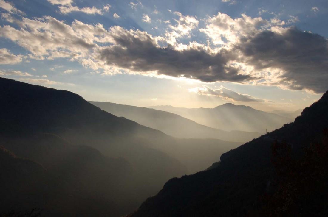 Scopri-territorio-Terragnolo-02-visitrovereto
