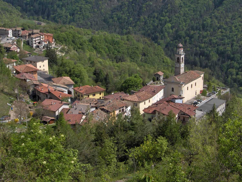 Scopri-territorio-Terragnolo