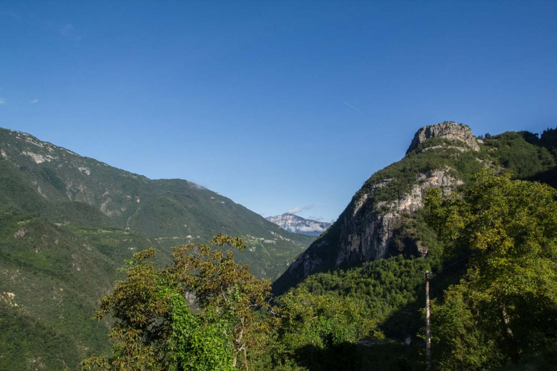 Scopri-territorio-Trambileno-24-Forte-Pozzacchio-LOM-visitrovereto