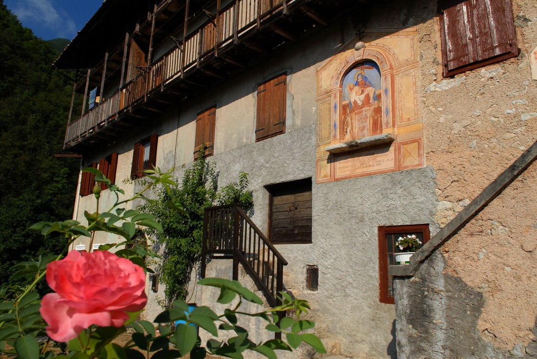 Scopri-territorio-Vallarsa-3-DL-visitrovereto