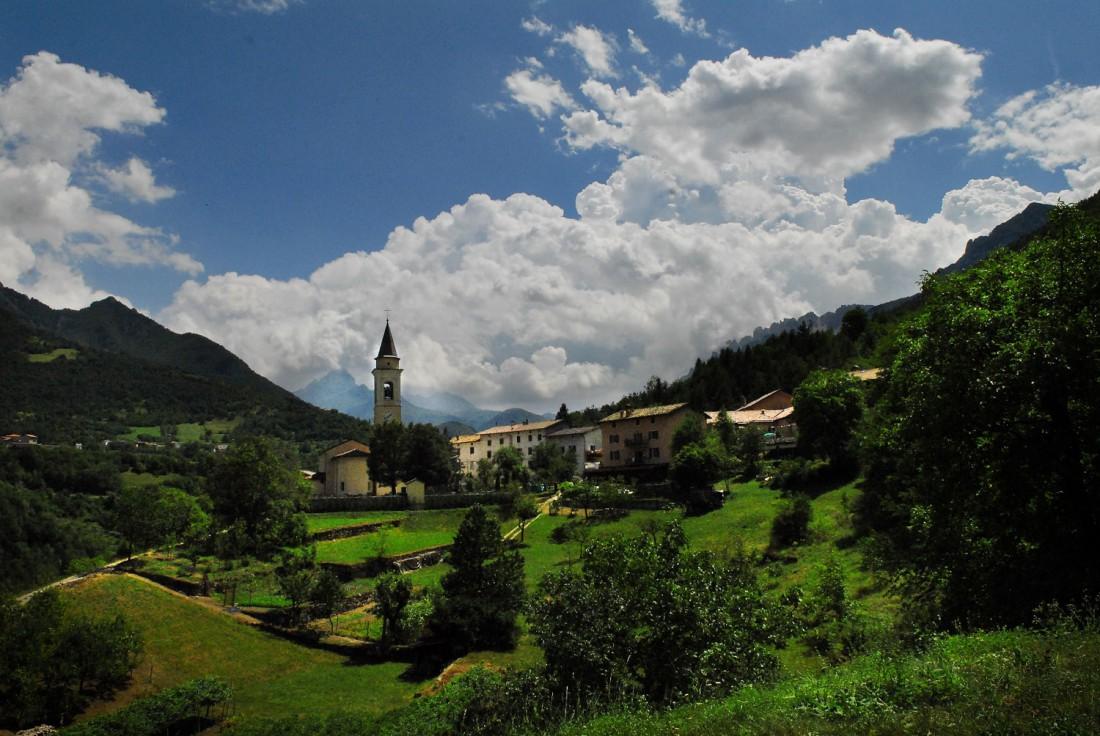 Piccole Dolomiti-Medicina naturale-Pasqua-Ponte Immacolata-Vallarsa