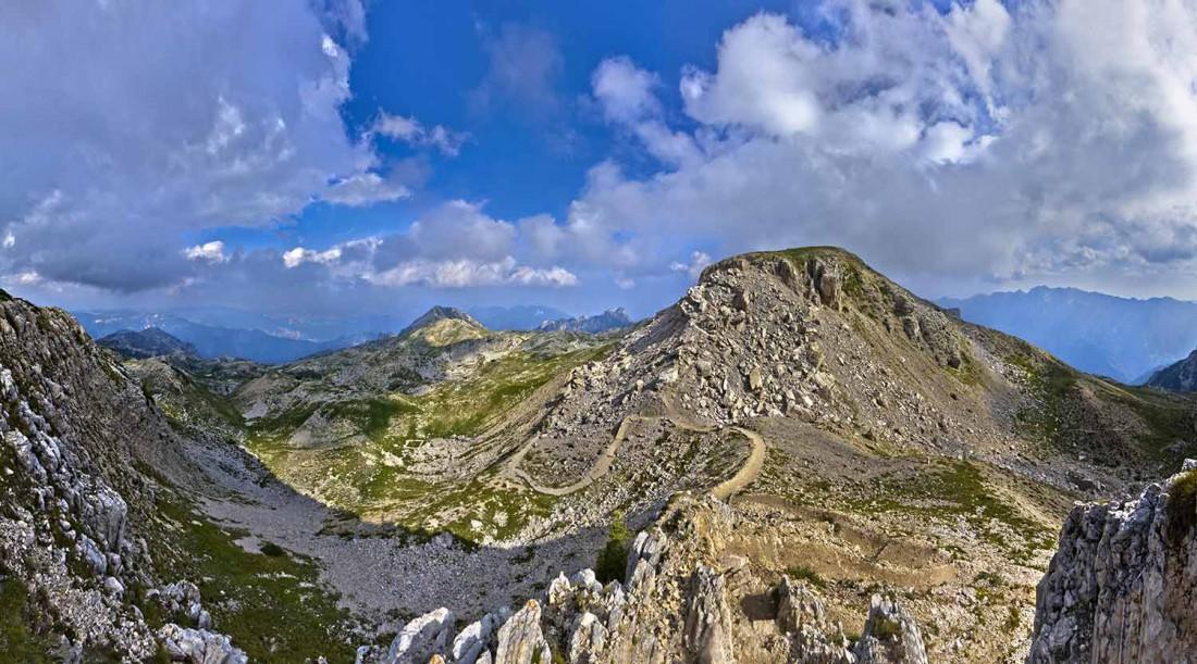 Scopri-territorio-Valli-del-Leno-Pasubio-AC-visitrovereto