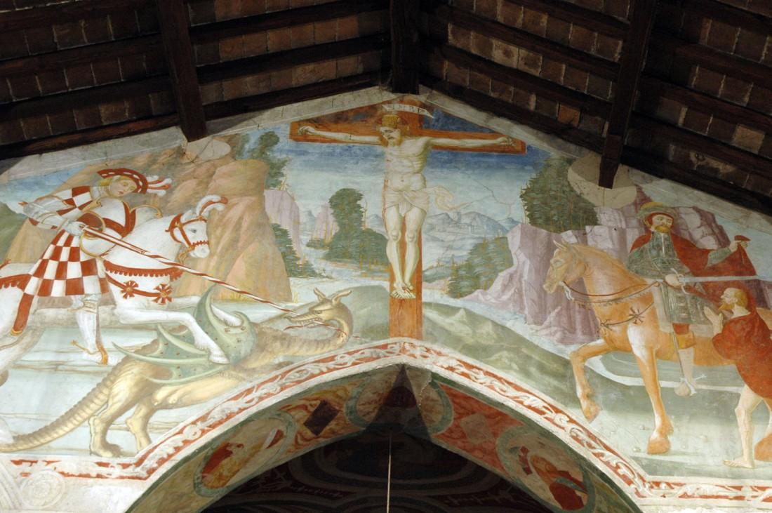 Scopri-territorio-Volano-2-chiesa-visitrovereto