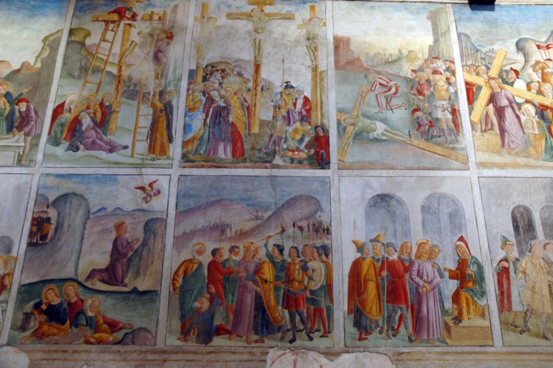 Scopri-territorio-Volano-5-chiesa-visitrovereto