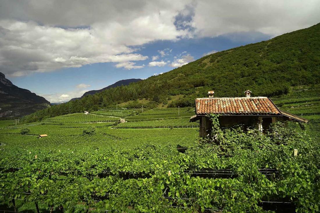 Scopri-territorio-Volano-6-DL-visitrovereto