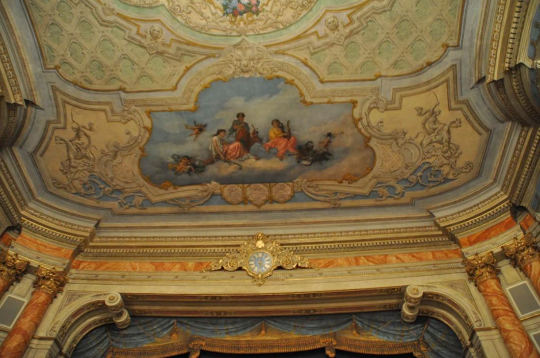 Teatro-Zandonai-01-SP-visitrovereto