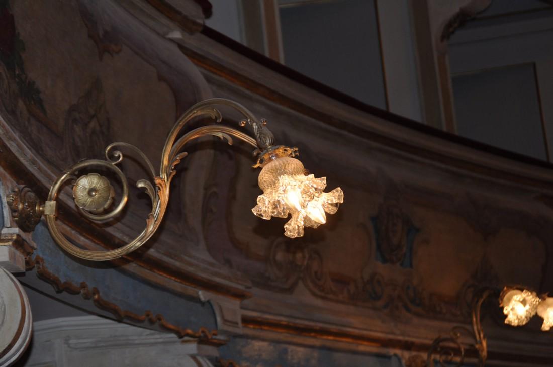 Teatro-Zandonai-04-SP-visitrovereto