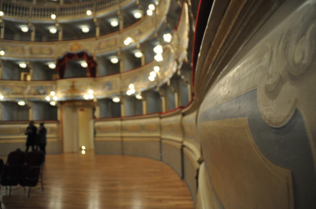 Teatro-Zandonai-07-SP-visitrovereto
