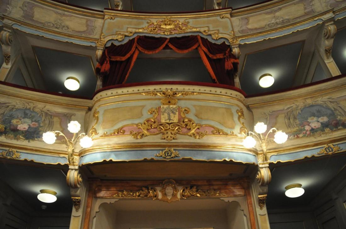 Teatro-Zandonai-08-SP-visitrovereto