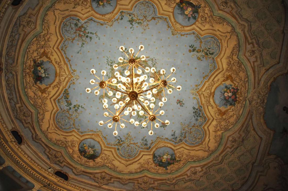 Teatro-Zandonai-10-SP-visitrovereto