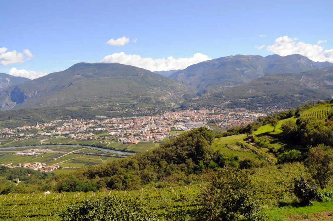 Vallagarina-08-SP-visitrovereto