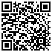 ViaggiaRovereto_QR_Code_Vettoriale_Android_Apple - Copia