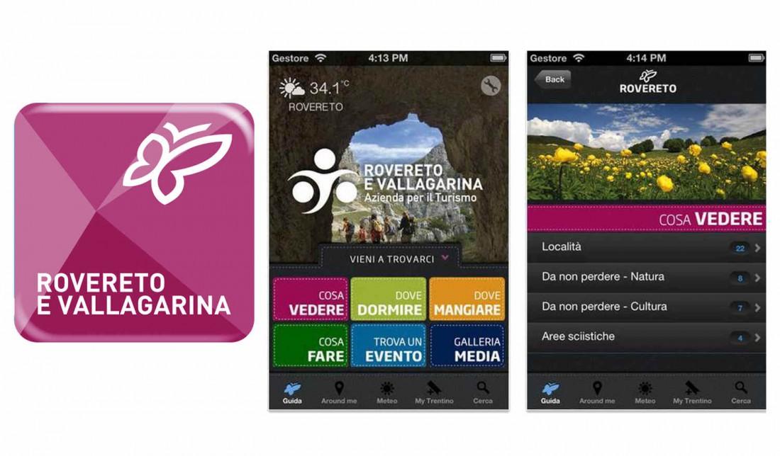 app_visitrovereto