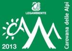 Bandiera verde di Legaambiente
