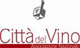Città del Vino - Uva e dintorni
