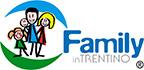 Trentino Familie
