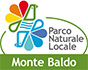 Natural Park of Monte Baldo