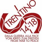 Trentino '14-'18 - Dalla Guerra alla Pace