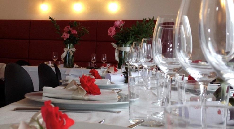 ristorante-bosco-dei-pini-neri (2)