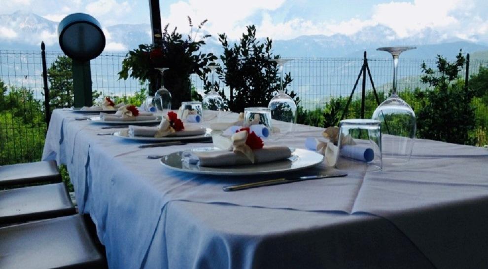 ristorante-bosco-dei-pini-neri