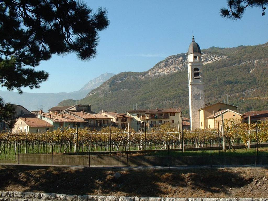 scopri-territorio-Calliano-04-visitrovereto